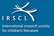 Logo International Research Society for Children's Literature